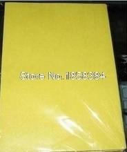 10PCS PCB A4 Thermal Transfer Paper/Board Making Thermal Transfer Paper