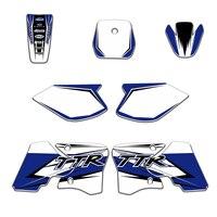 Kit Yamaha For Sale