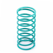 Kinugawa Adjustable Turbo Wastegate Actuator Spring 12 PSI / 0.8 Bar 424-20201-023 цены онлайн