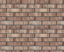 Model Wallpaper For Model Design Wood Floor Sidewall 11-57 Size :285*420mm