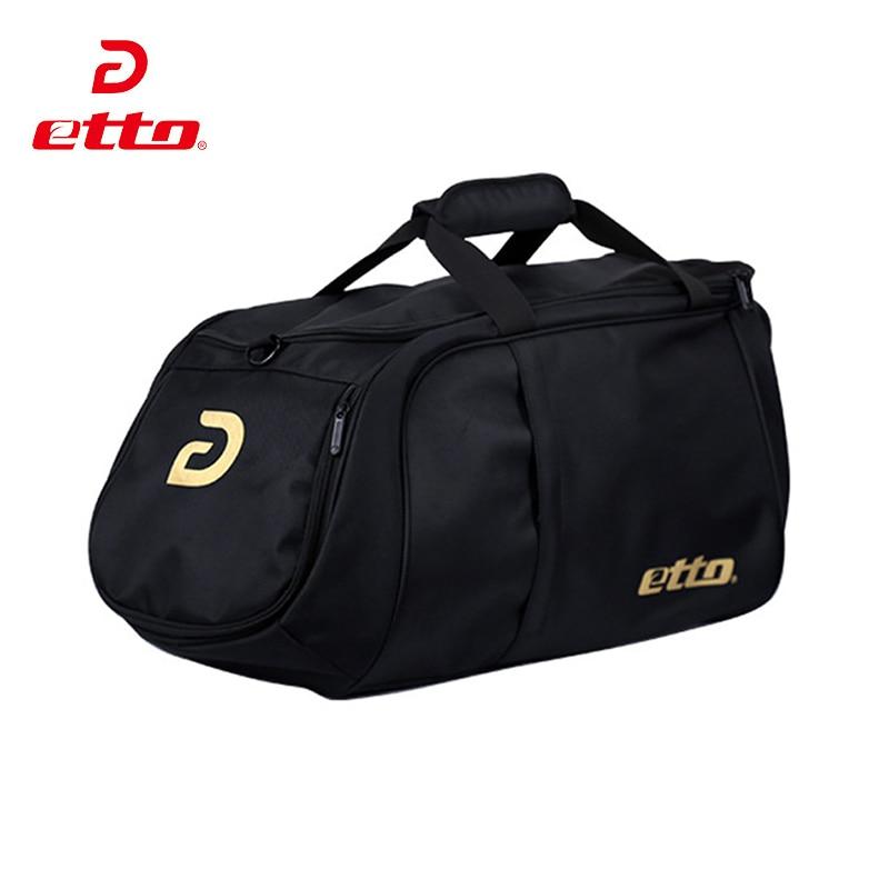 Sports & Entertainment Nice High Quality Convenient Basketball Bags Men Women Ball Sports Team Training Bag Basketball Storage Pack Fitness Gym Bag Hab509