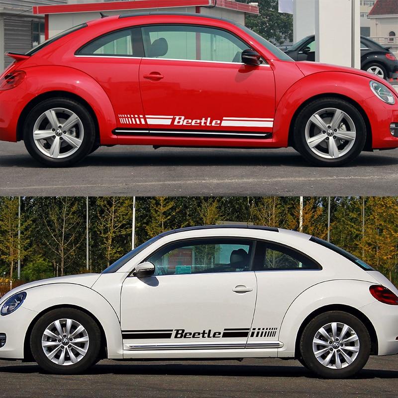 popular accessories volkswagen beetle buy cheap. Black Bedroom Furniture Sets. Home Design Ideas