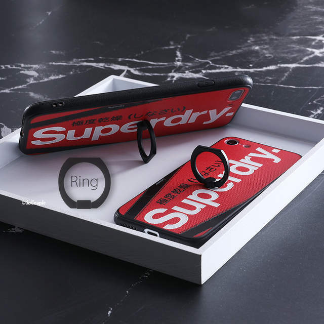 coque superdry iphone xr