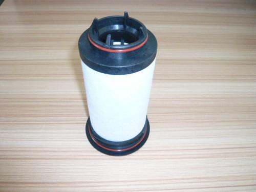 made in china oil mist filter 731630-0000 for  vacuum pump industrial vacuum pump intake filter in housing 2 rc inlet