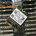 BCM94352Z BCM94352 FRU: 04X6020 NGFF 867 Mbps Bluetooth 4,0 tarjeta Wlan Y50-70-80/Y70-70-80 YOGA2 WIN7/WIN8/WIN8.1/ WIN10