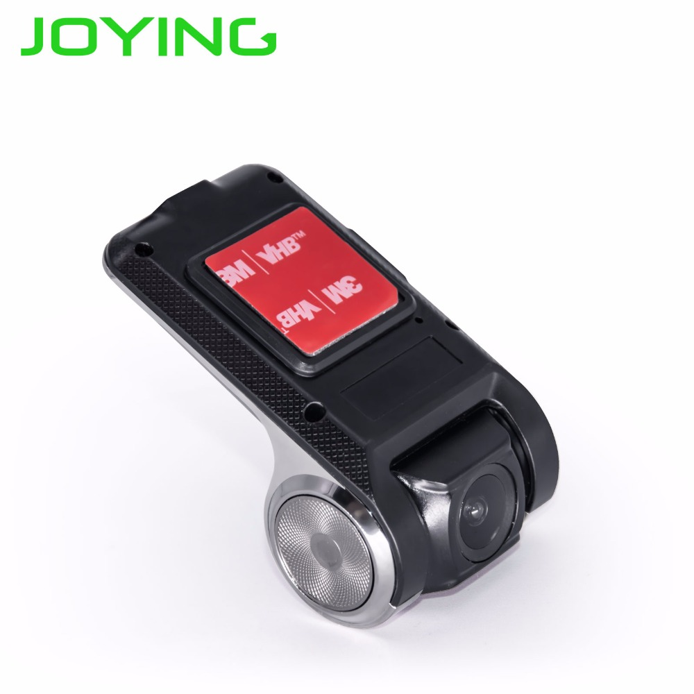 Joying universal multifunctional remote steering wheel