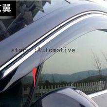 Высокое качество солнцезащитный козырек окна для Хонда сrv CR-V 07 08 09 10 2007 2008 2009 2010 2011
