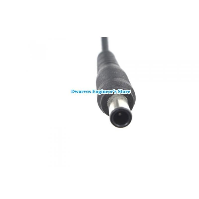 Купить с кэшбэком Genuine Lg LCD MONITOR charger 19V 1.7A power supply Adapter for lg FLATRON E2242C MONITOR E2351 IPS277 SCREEN lg monitor power