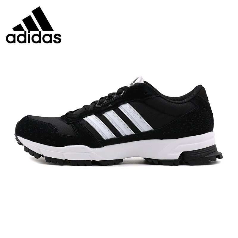 Original New Arrival Adidas marathon 10 tr m Men's Running Shoes Sneakers adidas original new arrival 2017 authentic springblade pro m men s running shoes sneakers b49441