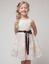 Girls Lace Dress Vestidos Girls Summer Dress 2019 Brand Backless Teenage Party Princess Dress Children Costume for Kids Clothes girls party dress disfraz princesa 2017 brand kids dresses princess costume lace 2colors children dress girl clothes
