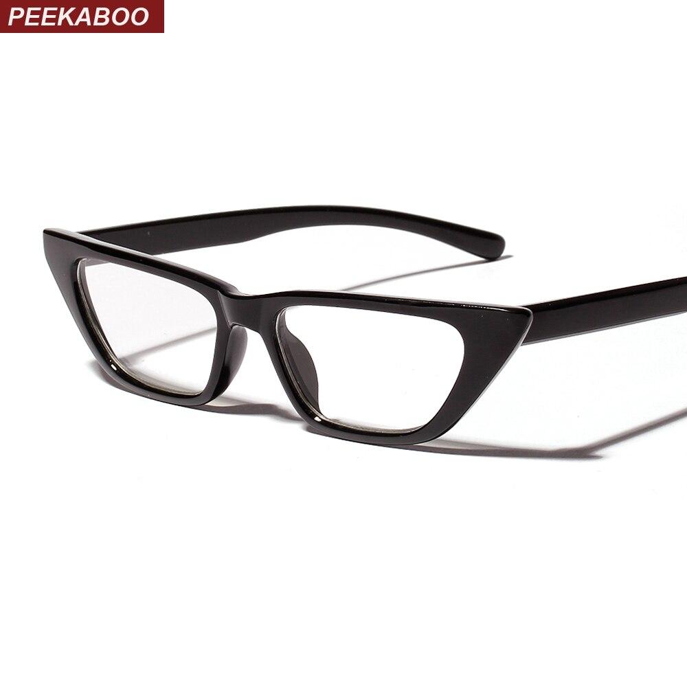 Compra cheap eyeglass lens y disfruta del envío gratuito en AliExpress.com e1191f717de4