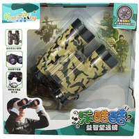 1-Pcs-Folding-Outdoor-Zoom-Binocular-Telescope-Scope-Toys-Camouflage-Neck-Tie-Portable-Army-Green-Children.jpg_200x200