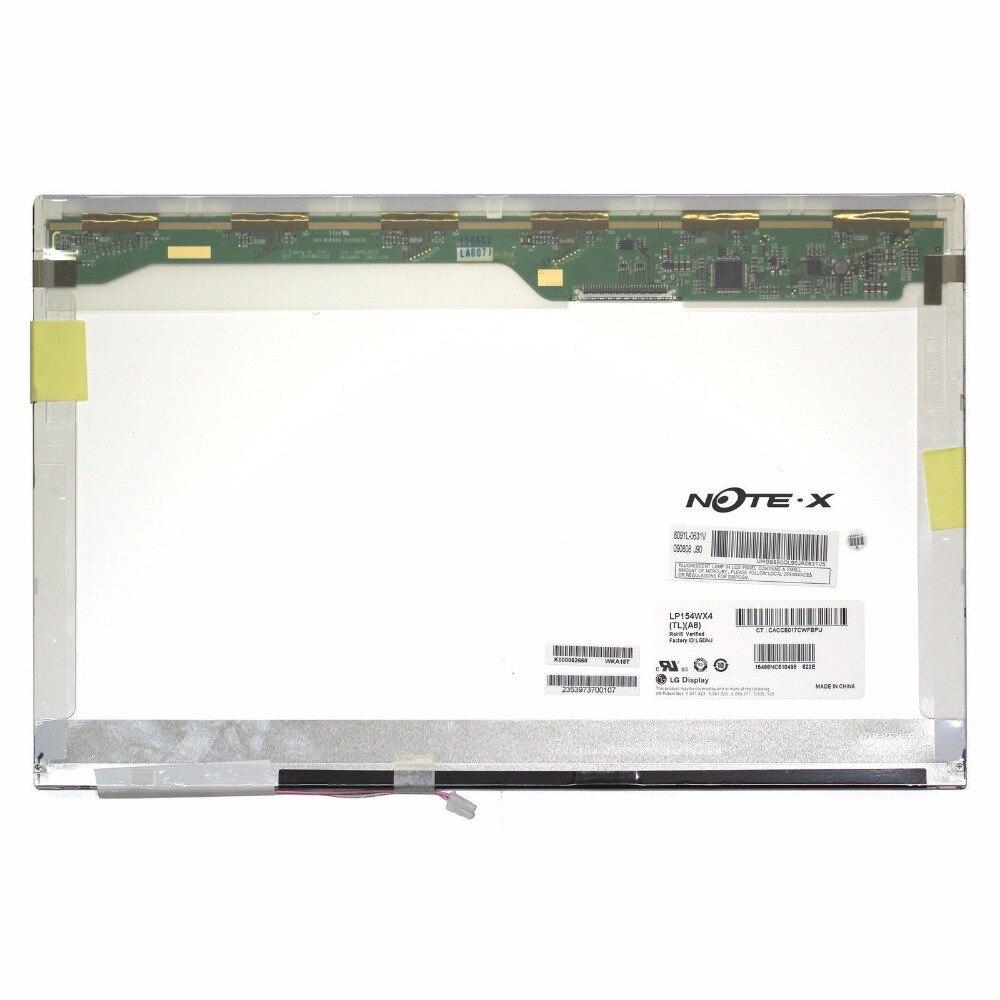 15.6 for HP Pavilion dv6-1020ej dv6-1020ei Screen matrix lcd 1366x768 for HP Pavilion dv6 LED Display Panel lcd screen 11 6 inches lcd display for for hp pavilion dm1 3000 dm1 4010us 4341ea 1110ev dm1z 3115m