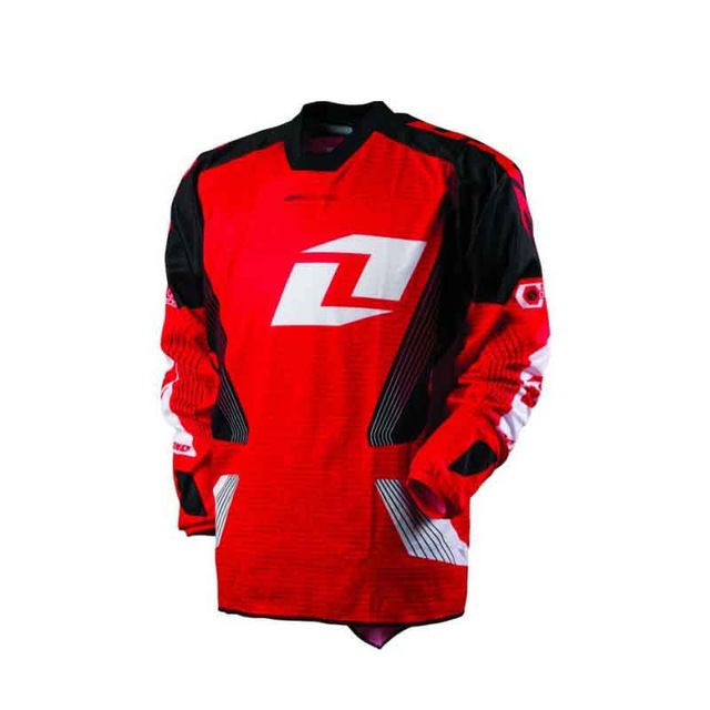 Obedient Top New Product 2017 Off Road Jerseys New Blue Red Black Moto Gp Mountain Bike Motocross Jersey Bmx Dh Mtb T Shirt Clothes T Cycling Clothings