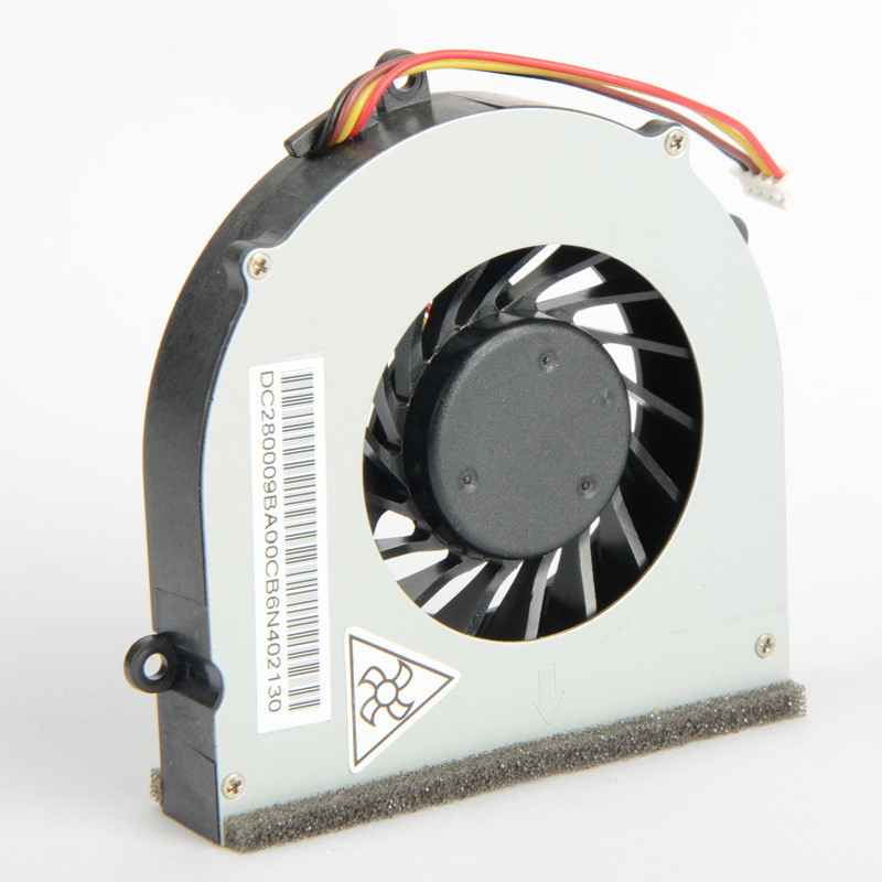 Notebook Computer Replacement Cpu Cooling Fans Fit For IBM LENOVO G470 Series Laptops Accessories Processor Cooler Fan personal computer graphics cards fan cooler replacements fit for pc graphics cards cooling fan 12v 0 1a graphic fan