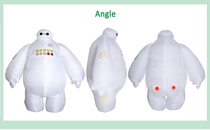 baymax inflatable cosotume_03