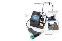 JBC CA Solder Feed station CA 1E 120 V  CA 2E 230 V  CA 9E 100 V|jbc soldering|station solderingjbc station -