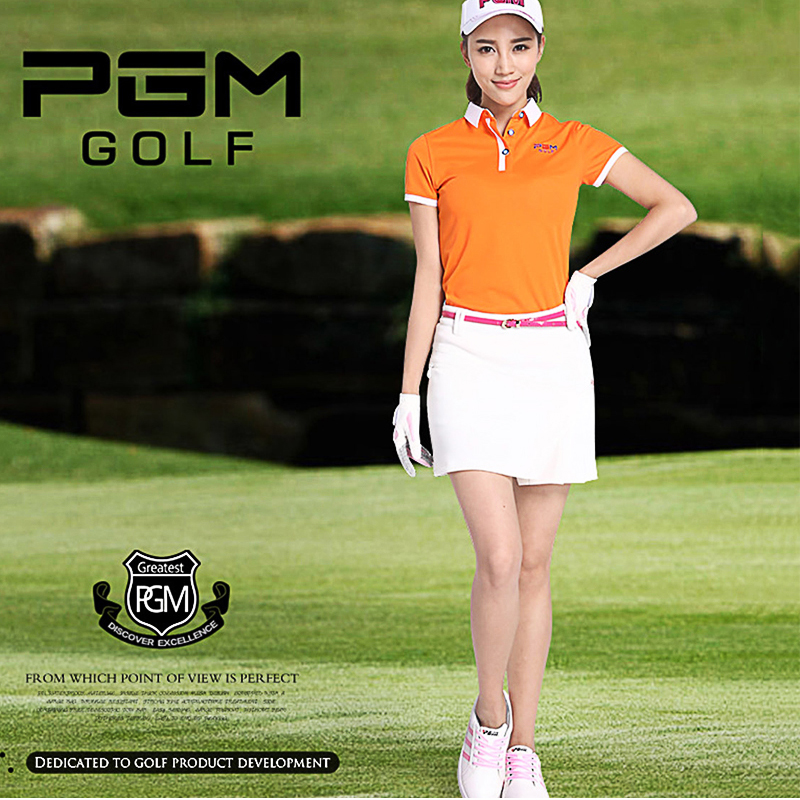 China short golf skirts Suppliers