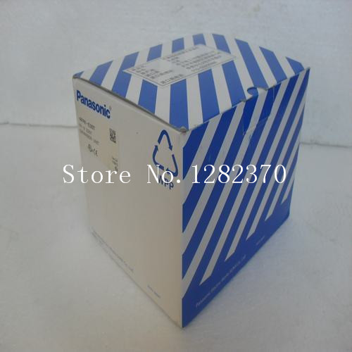 [SA] Japans new original authentic - controller AFPX-E30T spot[SA] Japans new original authentic - controller AFPX-E30T spot