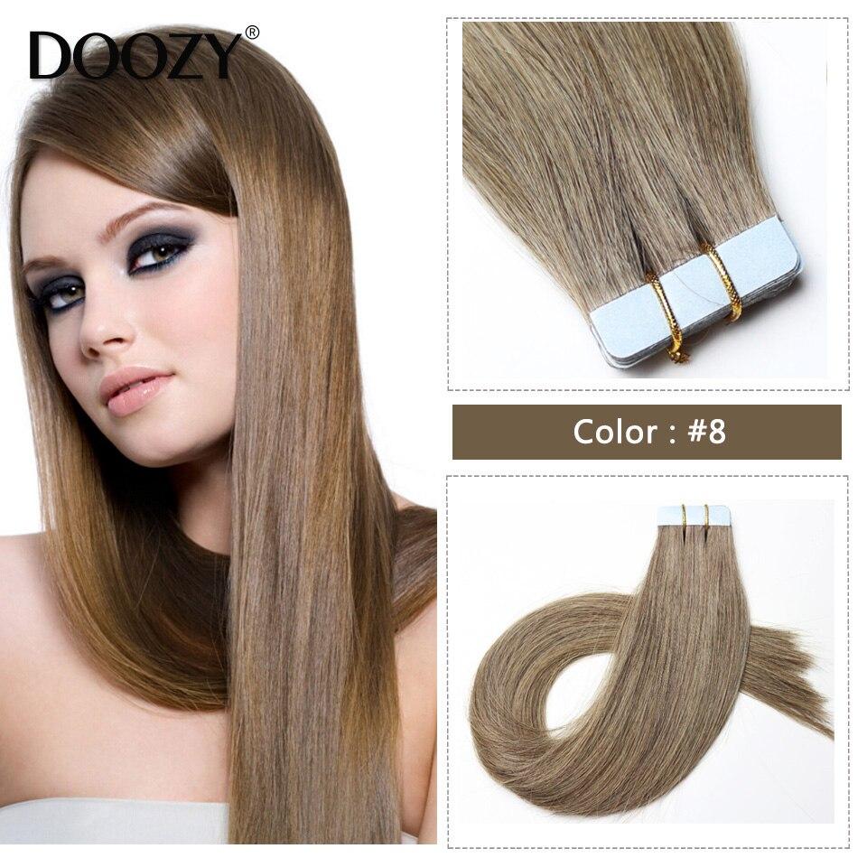 Achetez en Gros châtain clair brun cheveux couleur en