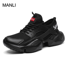2019 Brand Men Sport Running Shoes Breathable Zapatillas Hombre Deportiva 270 High Quality Men Footwear Trainer Sneakers
