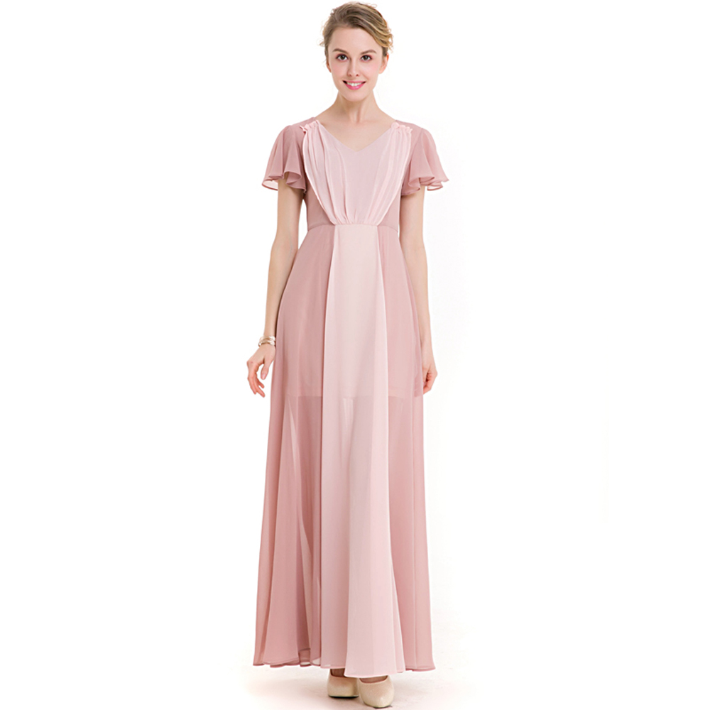 Online Buy Wholesale 1 piece dress for women from China 1 piece ...