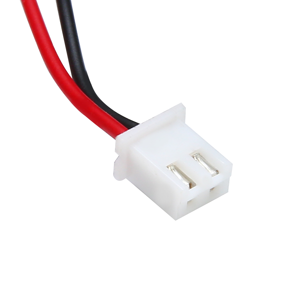12v Dc 11a Electric Lock Assembly Solenoid Push Pull Plug Wiring Cylindrical For Cabinet Door Drawer Access Control In Locks From Home Improvement On