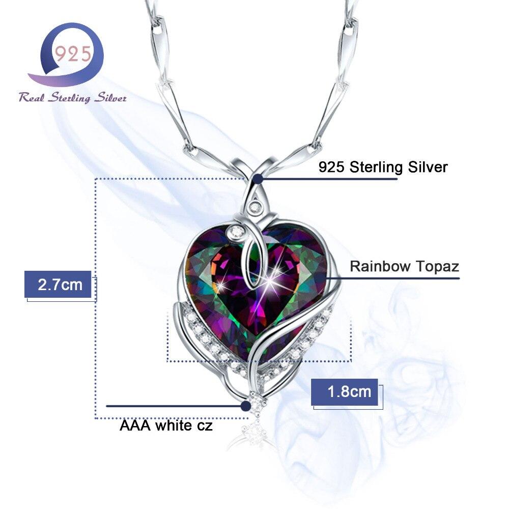 Beste Sterling Silber Muster Draht Bilder - Der Schaltplan - greigo.com