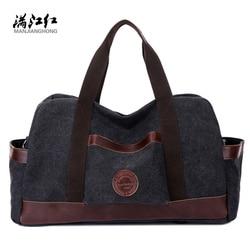 Multifunctional canvas man bag quality guaranteed brand bag canvas shoulder bag men crossboday bag women handbag.jpg 250x250
