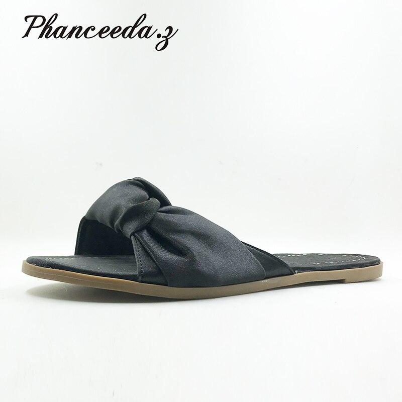 Ladies Flip Flops Ladies Plaited Formal Flip Flop  Marqui Coolers Ladies Shoes