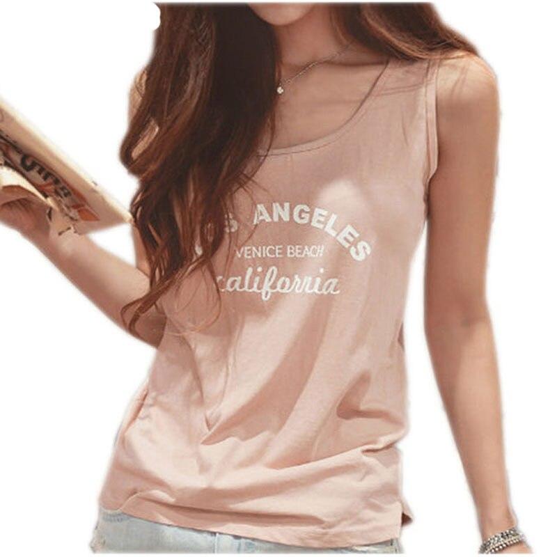 kawaii t-shirts cotton t shirt women tshirt 2018 summer off the shoulder tops for women tee shirt femme letter t-shirts blusa