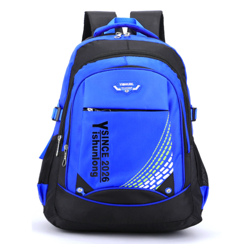 2017 New Fashion Women Backpack Men School Bags For Teenager Bag Luxury Children School Backpacks Casual Travel High Quality Bag