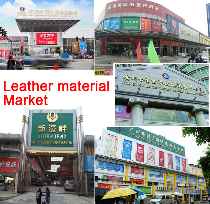 All kinds of synthetic PVC/PU/TPU/Microfiber /EVA and Genuine leather material market Seek agent copperation