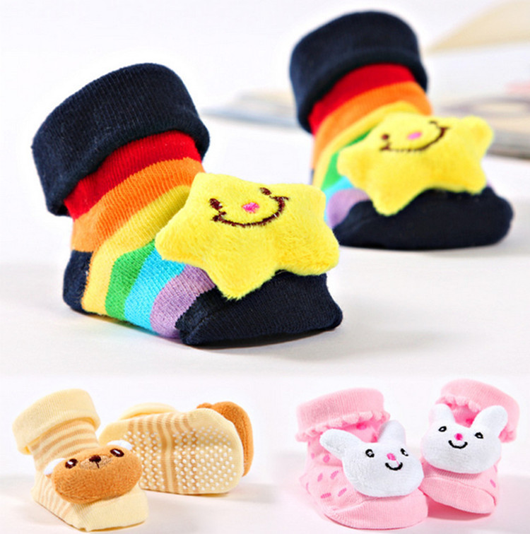Popular Buying Baby Shoes-Buy Cheap Buying Baby Shoes lots from ...