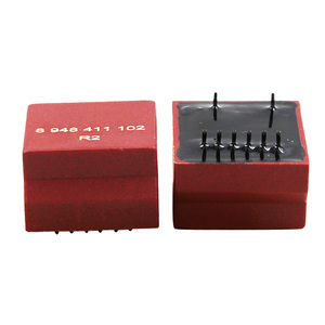 Image 5 - VOGT High Voltage Transformer for VW Touareg for Porsche Cayenne for Bentley Instrument Cluster Illumination Repair Car Tool