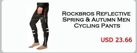 இWosawe Профессиональный езда на велосипеде Джерси ...