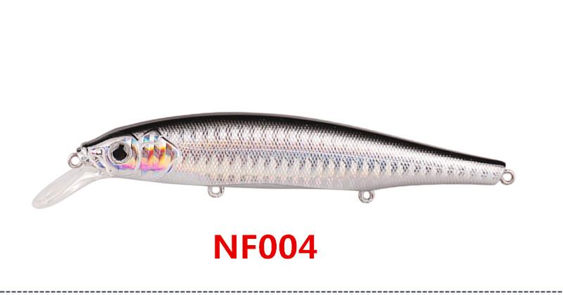 NF004_