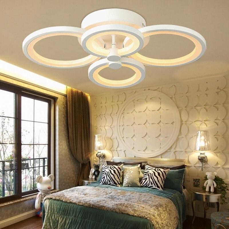 moderne deckenverkleidung-kaufen billigmoderne deckenverkleidung ... - Moderne Wohnzimmerlampe