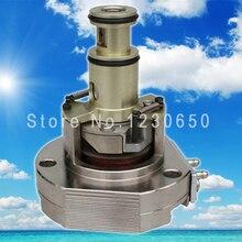generator actuator 3408328 diesel pump electronic governor