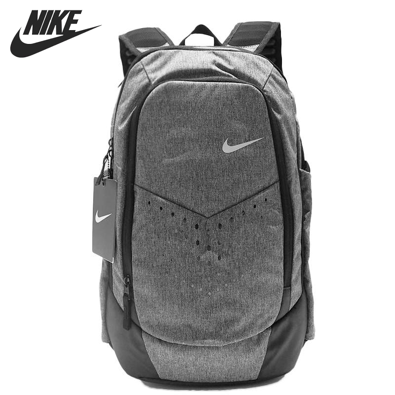 a79aa23607bf NIKE Unisex Backpacks Sports Bags