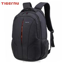 Девочек-подростков дюймовый рюкзаки ноутбук рюкзак путешествия подарок водонепроницаемый сумка + мужчины