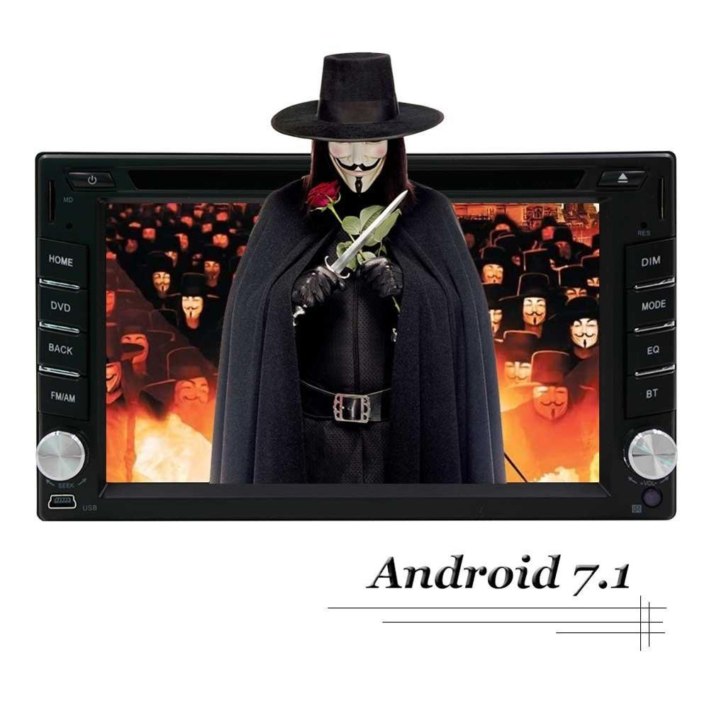 wifi-android-7-1-car-dvd-cd-player-2din-stereo-navigation-support-bluetooth-obd-dba-subwoofer-mirror-link-free-remote-control