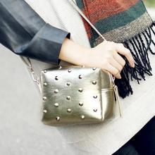 Rivet Mini Bag