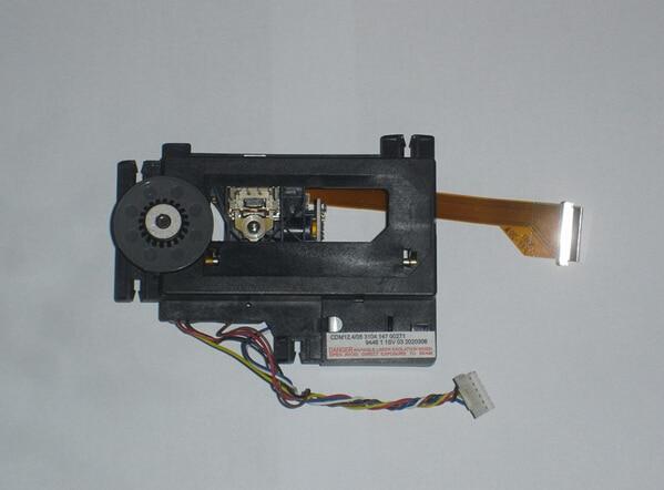 Laser head  CDM12.4/05 VAM1204  VAM120 laser head 440 bdp4110 sf bd414