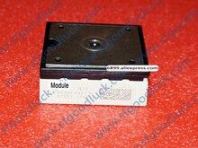 K230F4001 Power Igbt modul
