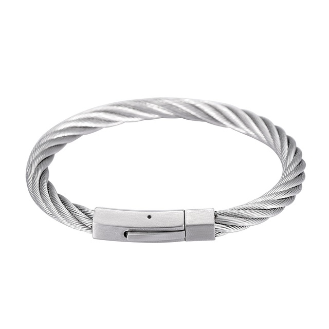 KLH0529 Stainless Steel...