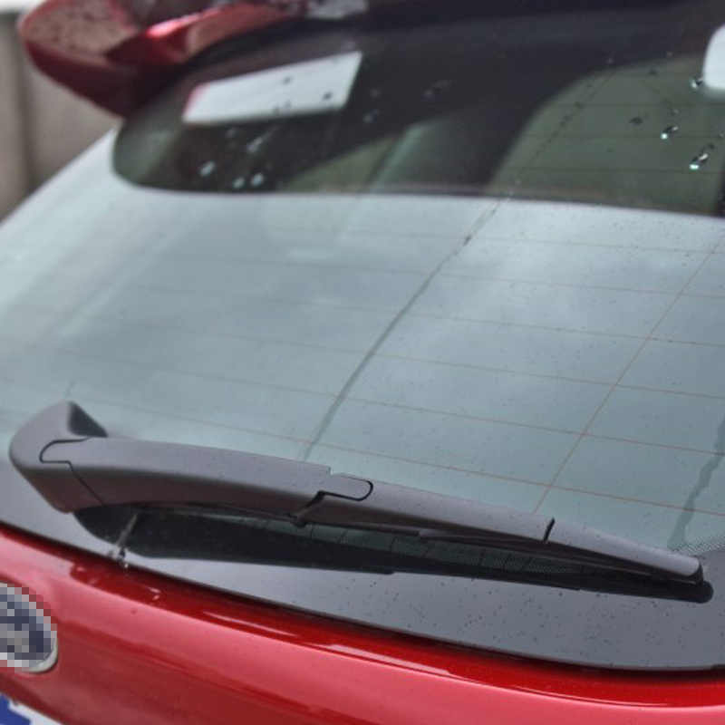 Pióro wycieraczki do Ford Focus 2 2004 2005 2006 2007 2008 2009 2010 - Części samochodowe - Zdjęcie 6