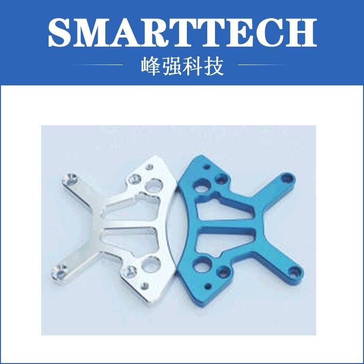 CNC high precision aluminum parts ,aluminum cnc machining Manufacturer high precision cnc produced titanium