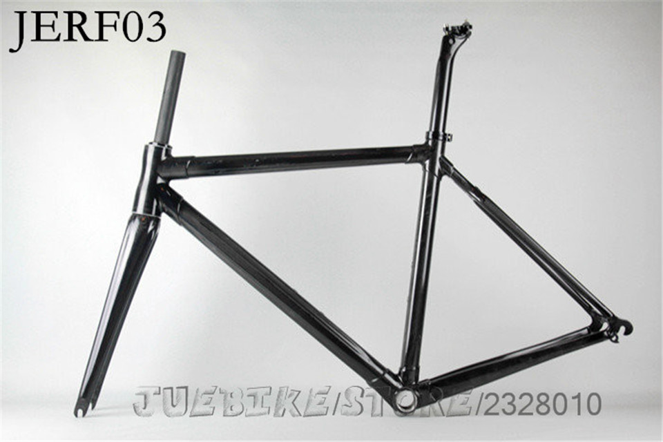 2016 full carbon road frame bike racing bicycle frameset accept custom logo high quality best price