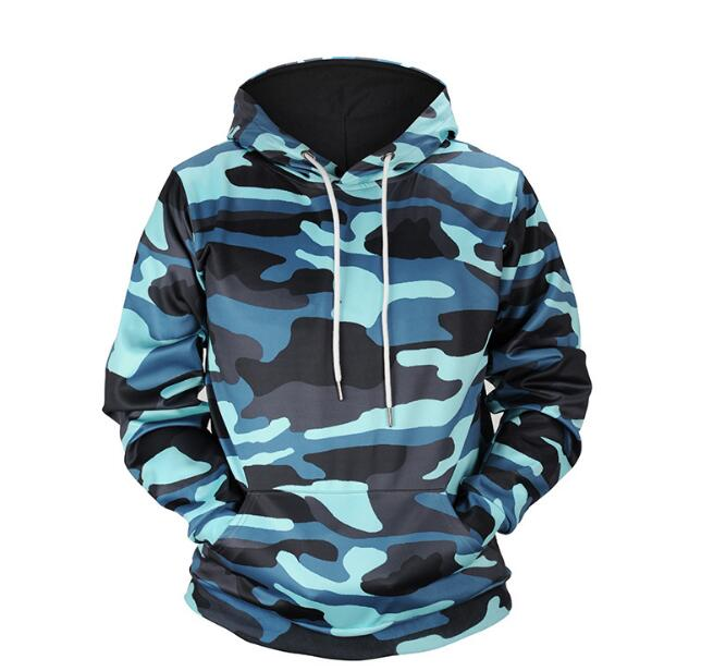 Causal Hoodies Spring For Men Hot Sales Good Quality Cotton Material